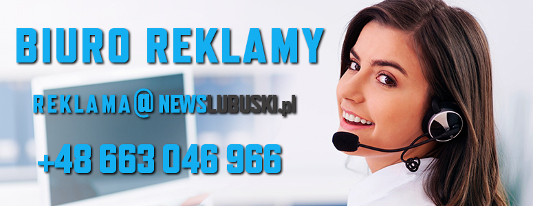 banners reklama call center