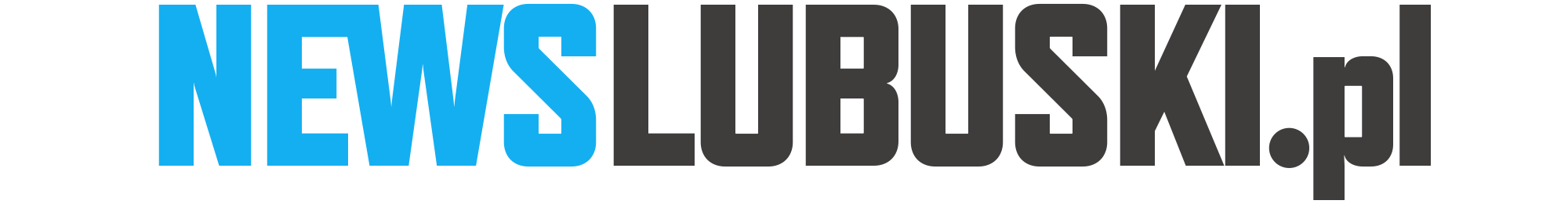 NewsLubuski.pl - Lubuskie bliżej Ciebie!