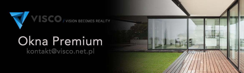 Visco-Premium-A2